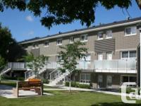 # Bath 1 Sq Ft 938 # Bed 3 Cozy 3 bedroom, 939 sq ft in