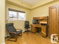 # Bath 2 MLS 1139169 # Bed 2 Pristine, Top Floor Condo