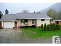 Home Type: Single Family Building Kind: Home Storeys: