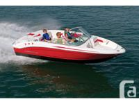 Specifications Length Overall (LOA): 242 LOA with Swim
