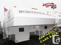 Northern Lite holds the distinction of producing North