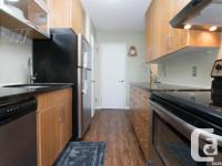# Bath 2 Sq Ft 920 MLS SK766289 # Bed 2 This well