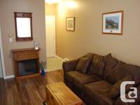 Lease for regular rate - equipped one bed room