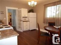 Home Type: Single Family. Building Kind: Residence.