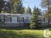 Home Type: Single Family Building Kind: Residence Land