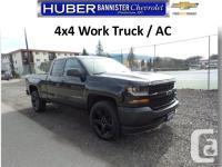 Description: Features: Lights, Cargo Area, Cab Mounted