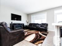 # Bath 3 Sq Ft 1760 MLS SK760246 # Bed 3 Welcome to