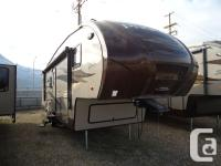 Power Awning, Bunkbeds, Outside Kitchen, Power awning,