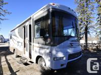 Pre-owned Winnebago 30B For Sale This beautiful Class A