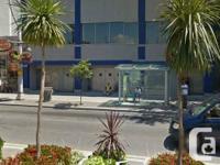Stunning Nightclub/Restaurant building for sale in