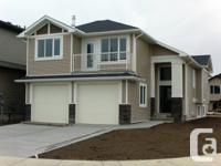 Phenomenal master room suite over the garage area with