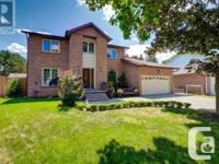 Overview Beautiful 4 Bedrm Home In Sought After Mill