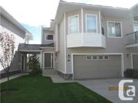 MLS # C3633567. WOW !!! This tidy 3 bed room 3 1/2