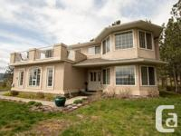 This you won't discover day-to-day !! A great 4 bed, 3