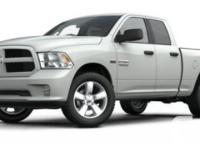 Features: A/c, Alarm, Bluetooth Inputs, Cruise Control,