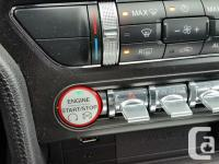 Features: CD / Audio Inputs, Cruise Control, Navigation