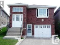 Overview This Is A Great Home With Income Potential,