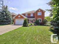 Overview Welcome Home! Spectacular 4 Bed/4 Bath Family