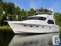 REDUCED TO SELLONE OF A KIND YACHTS WITH LOTS OF