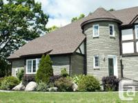 OPEN HOUSE  373 Bird Road Sun. June 1st. 2 - 4pm