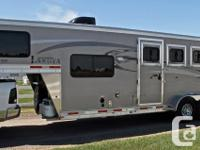 2016 LAKOTA CHARGER C37 0601, Availability In stock, IN