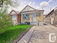 Overview Great Opportunity In North Fairbank For First