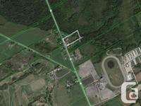 Sq Ft 174240 MLS 1136498 Commercial land available for
