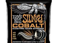 Brand: Ernie Ball UPC: 8 Product Description Engineered