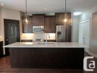 # Bath 2 Sq Ft 1506 MLS SK750759 # Bed 2 Looking for a