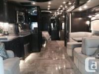 Beautiful interior design, modern, very spacious.