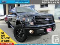 Features: A/c, CD / Audio Inputs, Cruise Control,