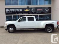 Description: This locally owned fully loaded pick up is