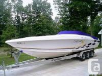Motivated to sell or downsize on similar boat,2000