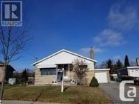 Overview Beautiful Detached Bungalow At Most Wanted