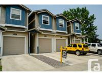 Residential property Kind: Single Household. Building