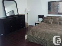 Northfield Estates is now offering a BEDROOM in a fully