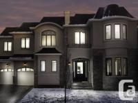 Brand New Prince Bay Luxury Home in exclusive