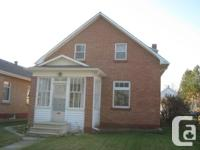 Home Type: Single Family Building Type: Residence