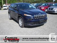 Make Jeep Model Cherokee Year 2015 Colour Blue kms 50
