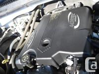 Make Chevrolet Model Silverado 2500HD Year 2002 Colour