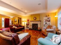 # Bath 4 Sq Ft 4371 # Bed 5 You will love this upscale,