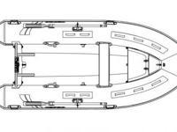 ///$5399.00 Standard Features Valmex® PVC tube fabric