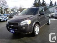 *VERYCLEAN*, V6, AIR CONDITIONING, KEYLESS ENTRY, *JUST