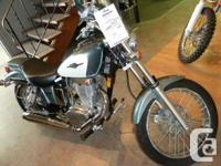 Reduced $900.00 - LAST 1 IN STOCK! five gear, electric
