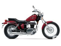 NEW 2015A timeless design that has remained strong over