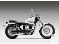 New S40 - taking deposits now !The Suzuki Boulevard S40