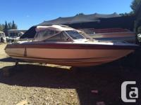 1988 Invader EurosportGreat Island runner. Comes with