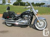 Very clean one owner C50T! Financing Available! A