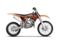 KTM SWEET SUMMER DEAL-SAVE $700 The KTM 85 SX is the