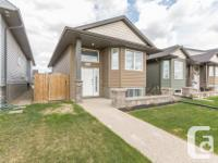 # Bath 2 Sq Ft 1013 MLS SK733500 # Bed 5 Welcome to